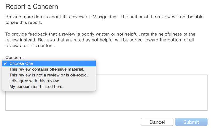 AppReview4.png